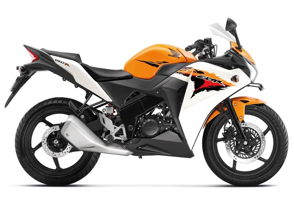 honda cbr 150r 2012 launched in india specification and review